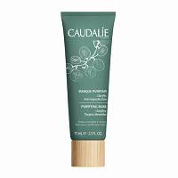 CAUDALIE MASQ PURIFIANT 75ML
