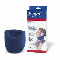 ACTIMOVE Cervical Collare XS