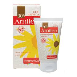 ARNILEN 30% GEL ARNICA 75ML