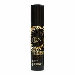 BE3 SPRAY MIRACLE TAN 75ML