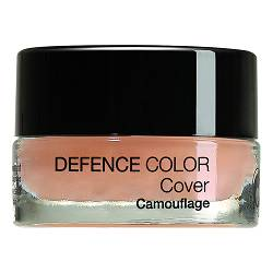 DEFENCE COLOR C CORR ULTR COPR