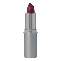 DEFENCE COLOR ROS LIPSHINE206