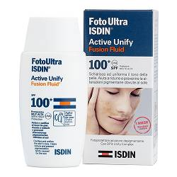 FOTO ULTRA ACTIVE UNIFY 50ML