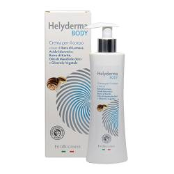 HELYDERMA BODY 200ML