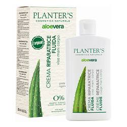 PLANTER'S CR RIPA 10REG 200ML