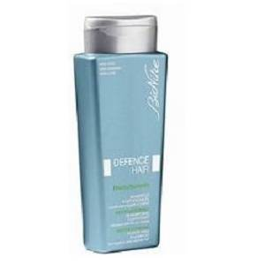 DEFENCE HAIRPRO SH FORTIFICA