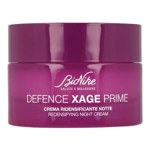 DEFENCE XAGE PRIME CR RIDENS